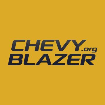 www.chevyblazer.org