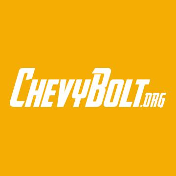 www.chevybolt.org