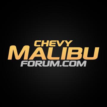 www.chevymalibuforum.com