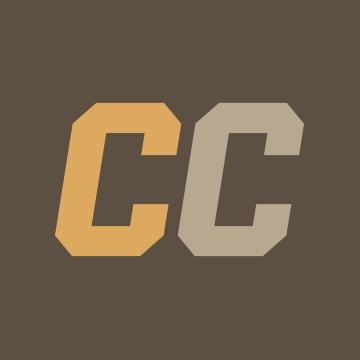 Community avatar for Chevy Cheyenne Chat