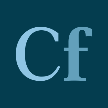 www.cichlid-forum.com