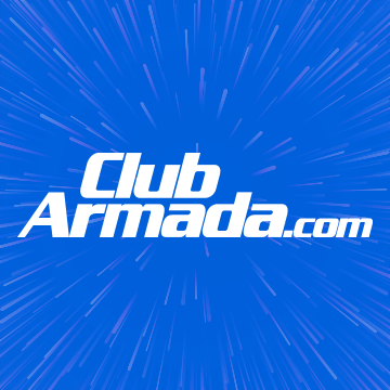 Community avatar for Armada & QX56 Forums