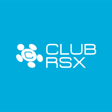Community avatar for Club RSX Forums