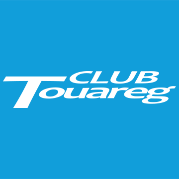 Community avatar for Club Touareg Forum