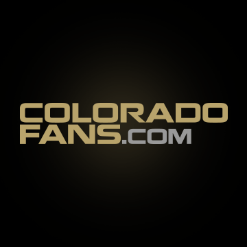 Community avatar for Colorado Fans Forum