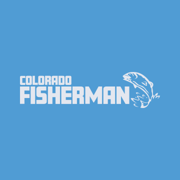 Community avatar for Colorado Fisherman Forum