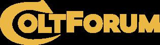 www.coltforum.com