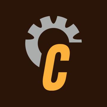 Community avatar for Can-Am SSV Commander Forum