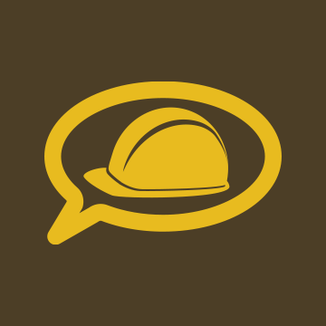 Community avatar for Professional Contractors