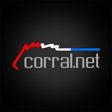 forums.corral.net