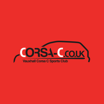 Community avatar for Vauxhall Corsa-C Forum