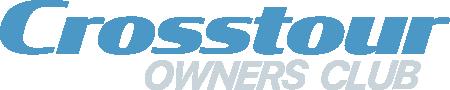 www.crosstourownersclub.com