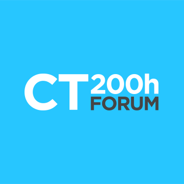 www.ct200hforum.com