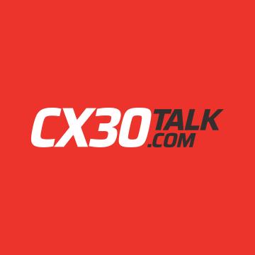 www.cx30talk.com