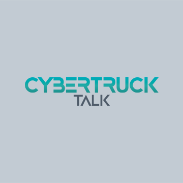 Community avatar for Tesla Cybertruck Forum