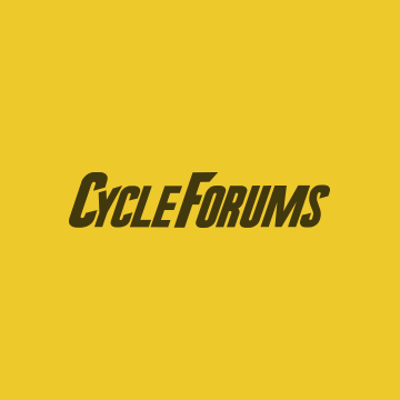 Community avatar for Sportbike Forums