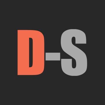 www.d-series.org
