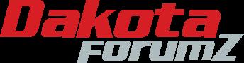 www.dakotaforumz.com