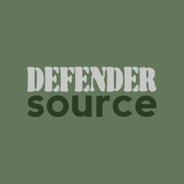www.defendersource.com