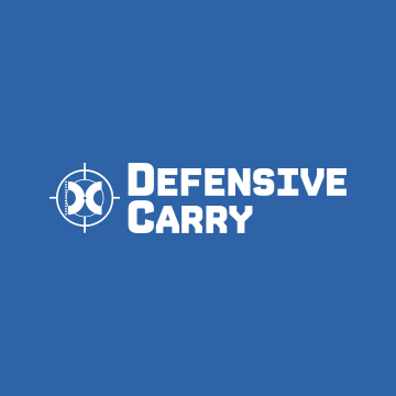 Community avatar for Defensive Carry