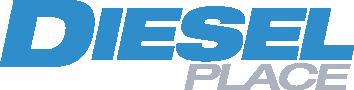 www.dieselplace.com