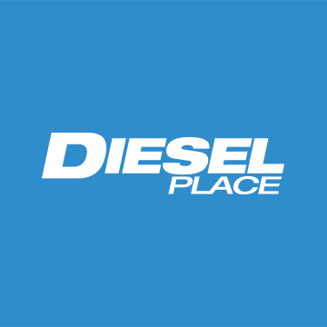 Community avatar for Diesel Place