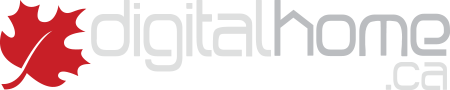 www.digitalhome.ca