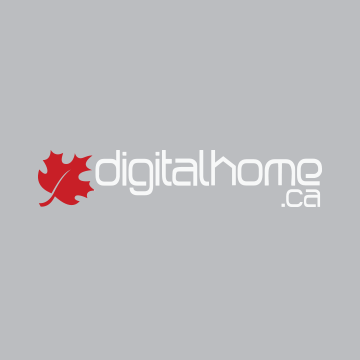 Community avatar for Canada Digital Home Forum