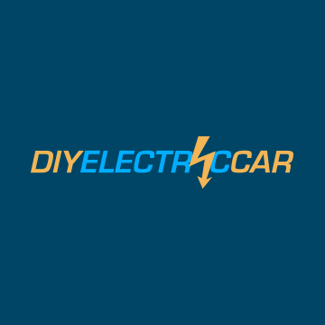 Community avatar for DIY Electric Car Forums
