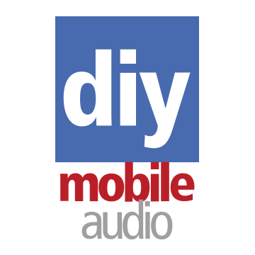 Community avatar for DIY Mobile Audio Forums