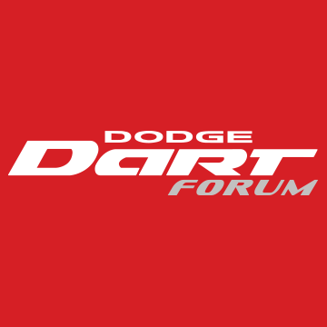 Community avatar for Dodge Dart Forum
