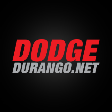 Community avatar for Dodge Durango Forum
