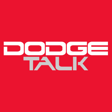 Community avatar for Dodge Talk Forum
