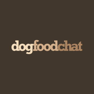 Community avatar for Dog Food Chat