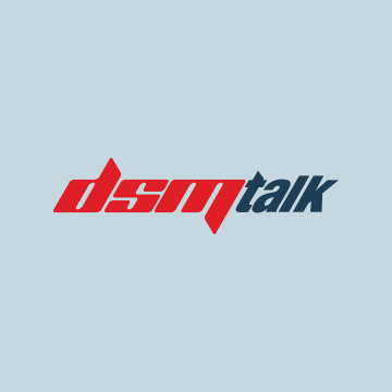 Community avatar for DSMTalk Forums