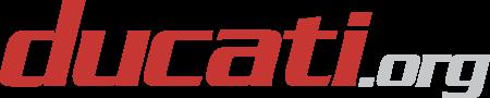 www.ducati.org