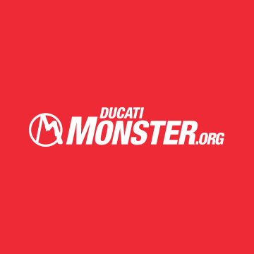 www.ducatimonster.org