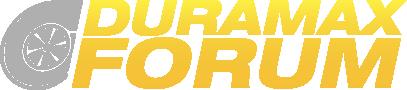 www.duramaxforum.com