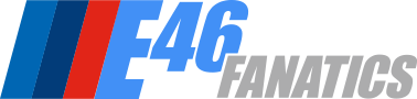 www.e46fanatics.com