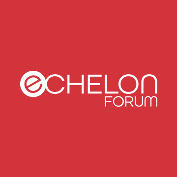 Community avatar for Echelon Fourm