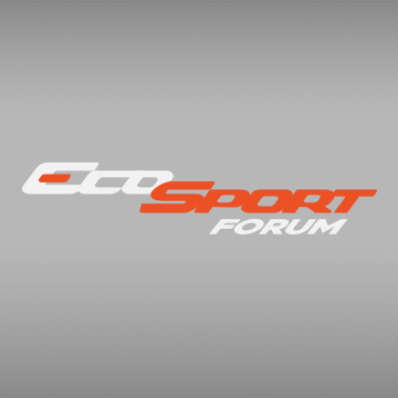 Community avatar for Ford EcoSport Forum