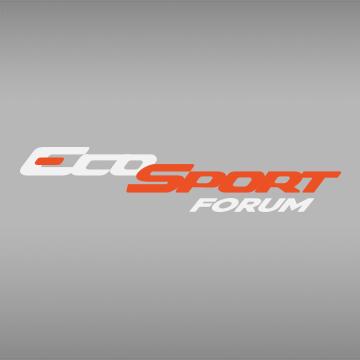 Community avatar for Ford EcoSport Forum