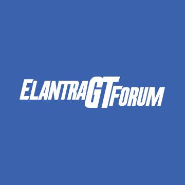 www.elantragtforum.com