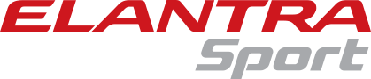 www.elantrasport.com