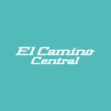 Community avatar for El Camino Central Forum