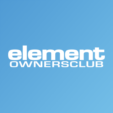 Community avatar for Honda Element Owners Club