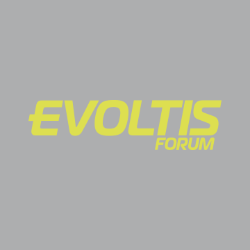 Community avatar for Subaru Evoltis Forum