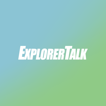 Community avatar for Ford Explorer Talk