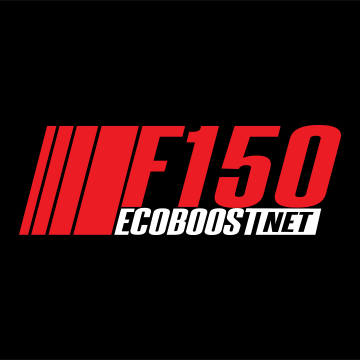 Community avatar for Ford F150 Ecoboost Forum