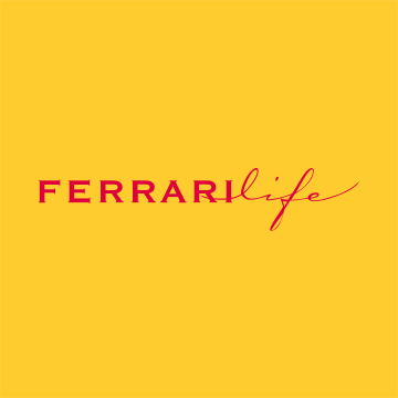 Community avatar for Ferrari Life Forum